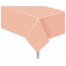 Papīra galdauts, Rozā, (132Х183 cm)