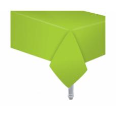 Papīra galdauts, Gaiši Zaļš, (132Х183 cm)
