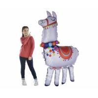 Lama, (147 cm)