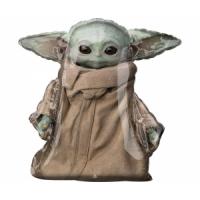 Star Wars, Mandalorian, (78 cm)