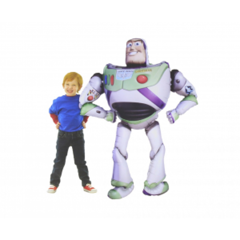 Toy Story, (157 сm)