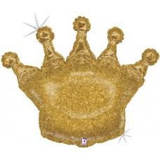 Krona, Zelta, (91 cm)