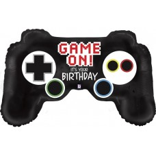Game Controller, (91 cm)