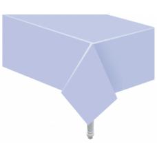 Papīra galdauts, Ceriņi, (132Х183 cm)