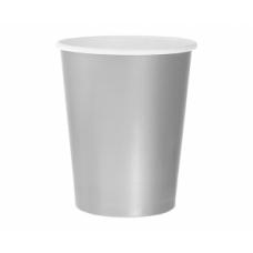 Glāze, Sudrabs, 14 gb, (270 ml)