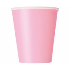 Glāze, Roza, 14 gb, (270 ml)