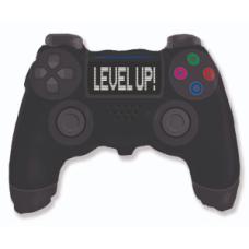 Game Controller, (75 cm)