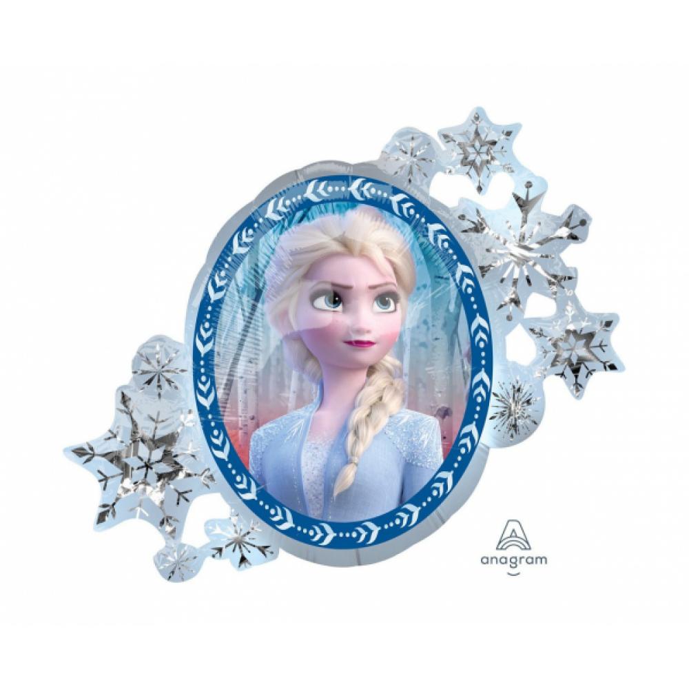 Frozen, (76 cm)