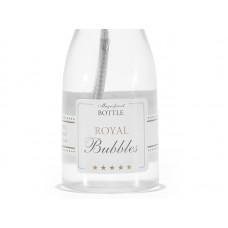 Ziepju burbuļi, Royal Bubbles