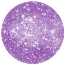Aplis, Dzirksteles, Violets, (46 cm)