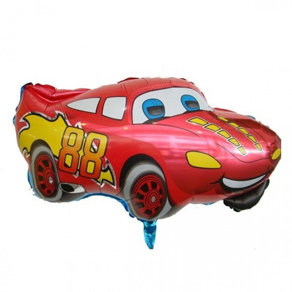 Mašina, (83 cm)
