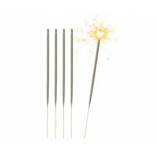 Bengālijas gaismas, 5 gb. (70 cm)