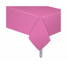 Papīra galdauts, Spilgti Rozā, (132Х183 cm)