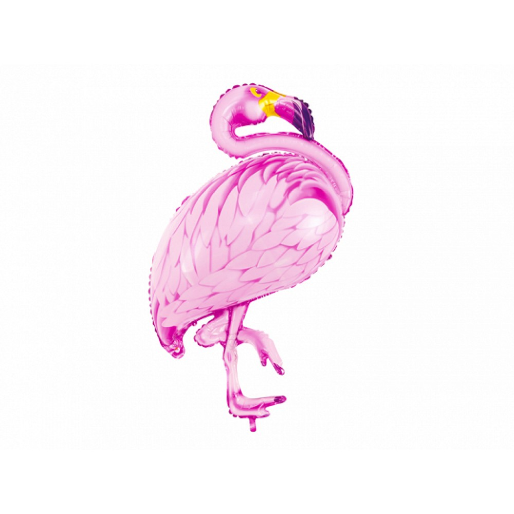 Flamingo, (95 cm)
