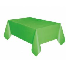 Galdauts, Zaļš, (137 х 275 cm)