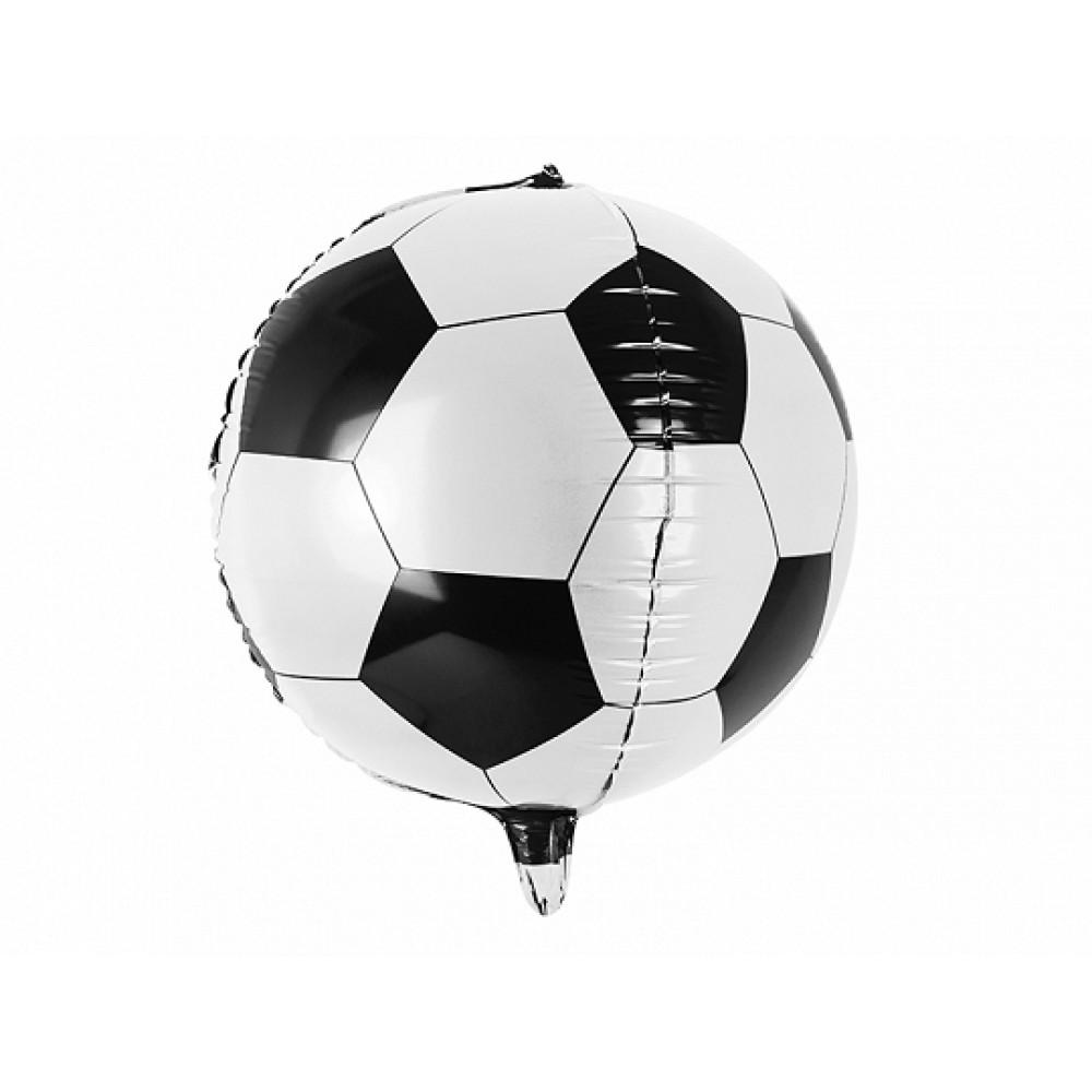 Futbola bumba, (40 cm)