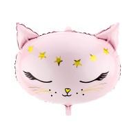 Kaķis, (40 cm)