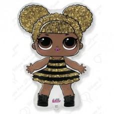 Lelle Lol Ōueen Bee, (86 cm)