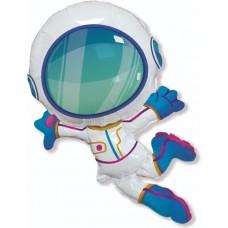 Kosmonauts, (97 см)