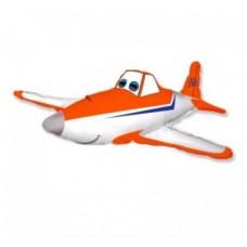 Lidmašīna Dasty, (83 cm)