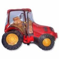 Traktors, (94 cm)