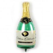 Šampanietis, Zaļš, (99 cm)