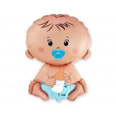 Mazulis,Zēns, (66 cm)