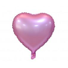Sirds, Matets roza, (36 cm)