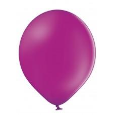 Lateksa balons, Grape Violet, (30 cm)