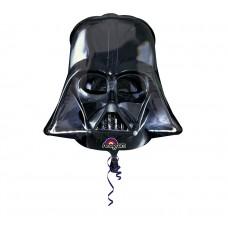 Darth Vader , (63 cm)