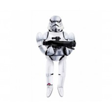 Star Wars, (177 cm)