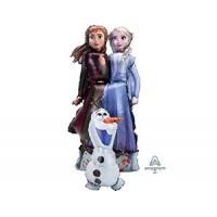 Frozen 2, (147 cm)