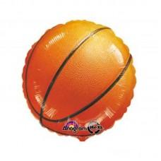 Basketbola bumba, (46 cm)