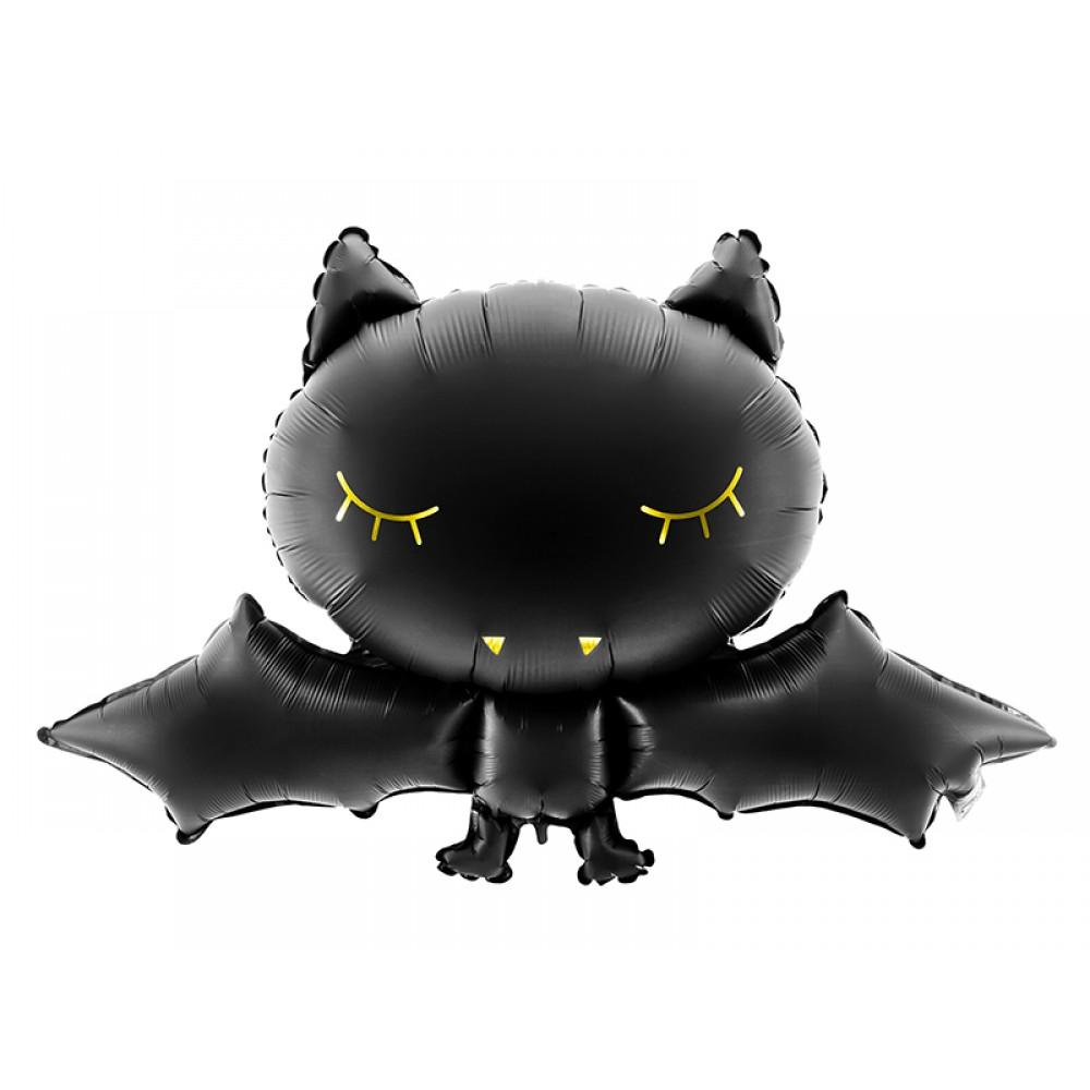 Sikspārnis, (52 cm)