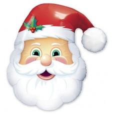 Santa, Galva, (81cm)
