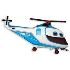 Helikopters, Poliсija, (87 cm)