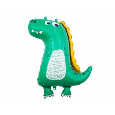 Dinozaurs Miļš, (89 cm)
