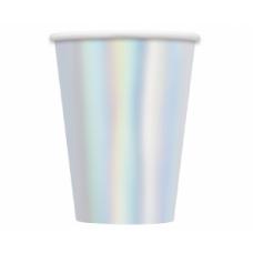 Glāze, Perlamutra, 8 gb, (355 ml)