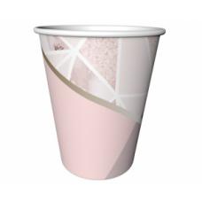 Glāze, Šiks rozes, 6 gb, (240 ml)