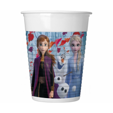 Glāze, Frozen, 8 gb, (200 ml)