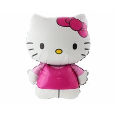 Kitty, (61 cm)
