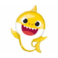 Baby Shark, (66 cm)