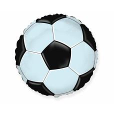Futbola bumba, (48 cm)